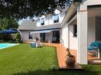 Vente Maison 9 pièces 200m² La Baule-Escoublac (44500) - Photo 2