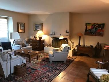 Vente Maison 6 pièces 110m² Batz-sur-Mer (44740) - photo
