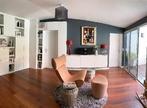 Vente Maison 8 pièces 210m² Pornichet (44380) - Photo 4