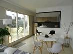 Vente Appartement 3 pièces 61m² La Baule-Escoublac (44500) - Photo 2