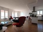 Vente Appartement 4 pièces 92m² La Baule-Escoublac (44500) - Photo 2
