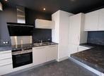 Vente Appartement 3 pièces 61m² La Baule-Escoublac (44500) - Photo 4