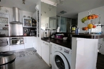 Vente Appartement 2 pièces 46m² La Baule-Escoublac (44500) - Photo 5