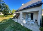 Vente Maison 115m² Saint-André-des-Eaux (44117) - Photo 3