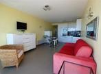 Vente Appartement 40m² La Baule-Escoublac (44500) - Photo 2