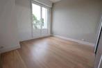 Vente Appartement 3 pièces 59m² La Baule-Escoublac (44500) - Photo 3