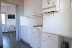Vente Appartement 2 pièces 18m² La Baule-Escoublac (44500) - Photo 3