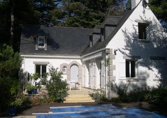 Vente Maison 6 pièces La Baule-Escoublac (44500) - photo