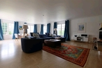 Vente Maison 8 pièces 270m² La Turballe (44420) - Photo 2