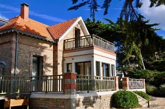 Vente Maison 9 pièces 250m² Pornichet (44380) - Photo 1