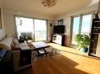 Vente Appartement 2 pièces 42m² La Baule-Escoublac (44500) - Photo 2