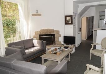 Vente Maison 4 pièces 87m² La Baule-Escoublac (44500) - Photo 1