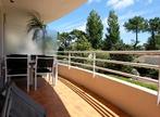 Vente Appartement 2 pièces 41m² La Baule-Escoublac (44500) - Photo 6