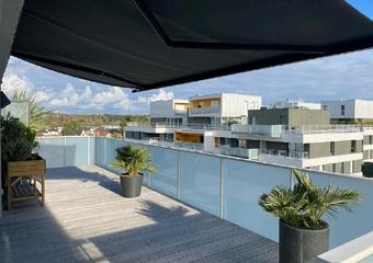Vente Appartement 4 pièces 105m² La Baule-Escoublac (44500) - Photo 1
