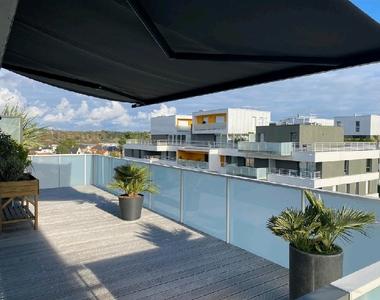 Vente Appartement 4 pièces 105m² La Baule-Escoublac (44500) - photo