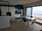 Vente Appartement 4 pièces 68m² La Baule-Escoublac (44500) - Photo 4