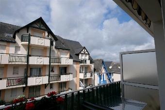 Vente Appartement 2 pièces 42m² La Baule-Escoublac (44500) - photo