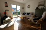 Vente Maison 6 pièces 85m² La Baule-Escoublac (44500) - Photo 1