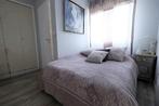 Vente Appartement 2 pièces 29m² La Baule-Escoublac (44500) - Photo 3