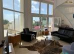 Vente Appartement 3 pièces 63m² La Baule-Escoublac (44500) - Photo 2