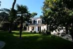Vente Maison 10 pièces 350m² La Baule-Escoublac (44500) - Photo 1