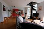 Vente Appartement 4 pièces 61m² La Baule-Escoublac (44500) - Photo 1