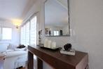 Vente Appartement 5 pièces 105m² La Baule-Escoublac (44500) - Photo 3