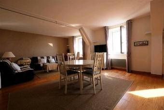 Vente Appartement 4 pièces 79m² Pornichet (44380) - photo