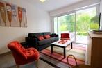 Vente Appartement 2 pièces 43m² La Baule-Escoublac (44500) - Photo 2