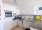Vente Appartement 2 pièces 46m² La Baule-Escoublac (44500) - Photo 4