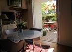 Vente Maison 6 pièces 154m² Batz-sur-Mer (44740) - Photo 3