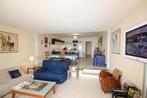 Vente Appartement 5 pièces 100m² La Baule-Escoublac (44500) - Photo 3