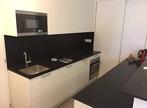 Vente Appartement 2 pièces 49m² La Baule-Escoublac (44500) - Photo 3