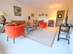 Vente Appartement 3 pièces 66m² La Baule-Escoublac (44500) - Photo 1