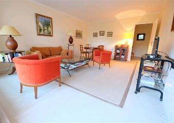 Vente Appartement 3 pièces 66m² La Baule-Escoublac (44500) - photo