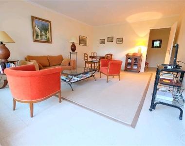 Vente Appartement 4 pièces 66m² La Baule-Escoublac (44500) - photo
