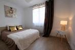 Vente Appartement 3 pièces 70m² Pornichet (44380) - Photo 4