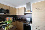 Vente Appartement 36m² Pornichet (44380) - Photo 3