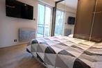 Vente Appartement 3 pièces 56m² La Baule-Escoublac (44500) - Photo 3
