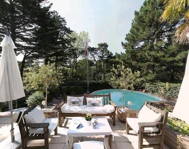 Vente Maison 311m² La Baule-Escoublac (44500) - photo
