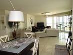Vente Appartement 5 pièces 129m² Pornichet (44380) - Photo 3