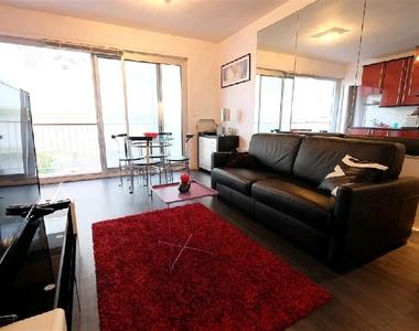 Vente Appartement 2 pièces 25m² La Baule-Escoublac (44500) - photo