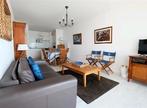 Vente Appartement 3 pièces 65m² La Baule-Escoublac (44500) - Photo 2