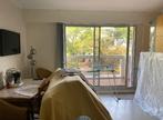 Vente Appartement 1 pièce 23m² La Baule-Escoublac (44500) - Photo 2