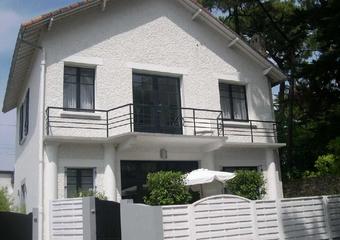 Vente Maison 9 pièces 190m² La Baule-Escoublac (44500) - Photo 1