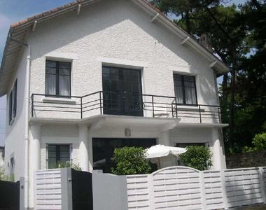 Vente Maison 9 pièces 190m² La Baule-Escoublac (44500) - photo