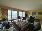 Vente Appartement 4 pièces 89m² La Baule-Escoublac (44500) - Photo 3