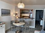 Vente Appartement 2 pièces 46m² La Baule-Escoublac (44500) - Photo 2