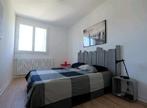 Vente Appartement 2 pièces 48m² La Baule-Escoublac (44500) - Photo 3