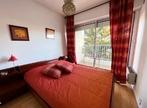 Vente Appartement 3 pièces 59m² Pornichet (44380) - Photo 3